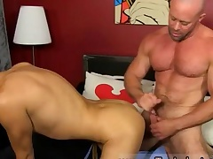 Gay sex young man porn free short and male porn stars gauged ears
