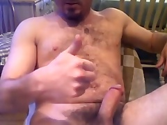 Cock Loving John